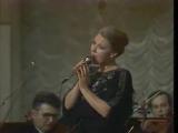 # Мария Пахоменко - Чёрное и белое,#