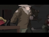 This Is the Police 2 - Welcome to Sharpwood Trailer