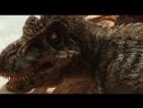 РООООРТайна Динозавров