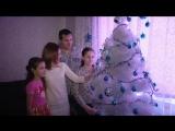 Мужское _ Женское. Чудеса под Новый год. Выпуск от 26.12.2017 (online-video-cutter.com)