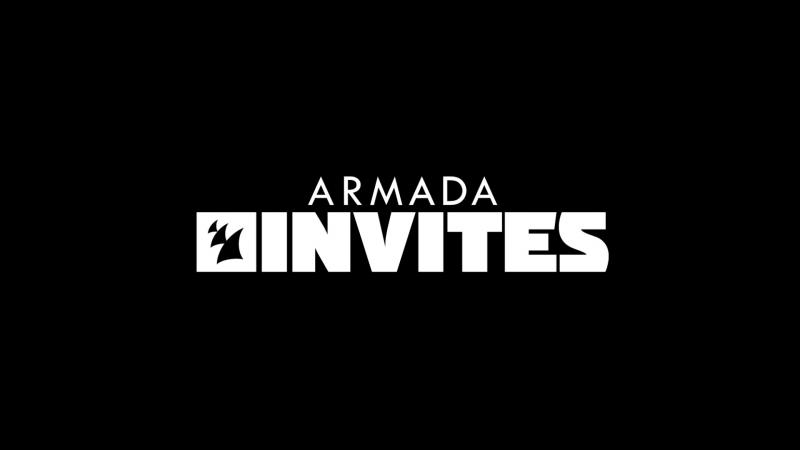 Armada Invites: Loud Luxury - Aftermovie