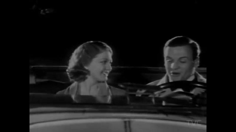 The Big Chance 1933