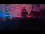 Alexander Popov - Live @ Interplay Night, Minsk 05.05.2018 (Armin van Buuren &amp Alexander Popov - Popcorn)