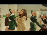 NK (Настя Каменских) - Дай мне (2018)