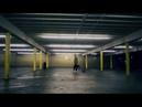 Odd Folks - Shoes EP (Teaser Video)