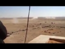 Joint Syrian Russian Air Defense exercises with the Pantsir-S12