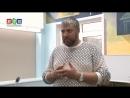 РТВ Иваново_Лаборатория безопасности