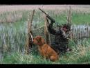 Особенности охоты на Руси. Эпизод 1.Осенняя охота на уток.