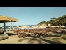 Пляж Club Marvy 5* Турция Кушадасы