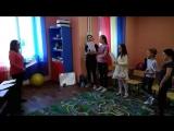 Направление Вокал  Школа Оксаны Фёдоровой