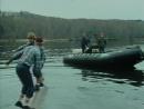 1985 Кусто на Миссисипи Упрямый союзник - Подводная одиссея команды Кусто