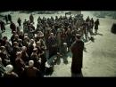 Episode 3: Redemption (Искупление). Столпы Земли (The Pillars of the Earth)_2010_720p