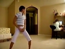Танцуй бамбино
