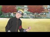 Момент из аниме Наруто Последний фильм  Naruto Shippuuden Movie 7 - The Last