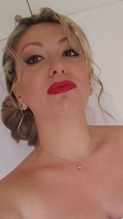 Milena Miro