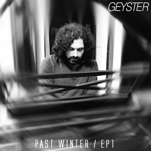 Geyster альбом Past Winter, Vol. 1