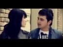 Таджикский клип