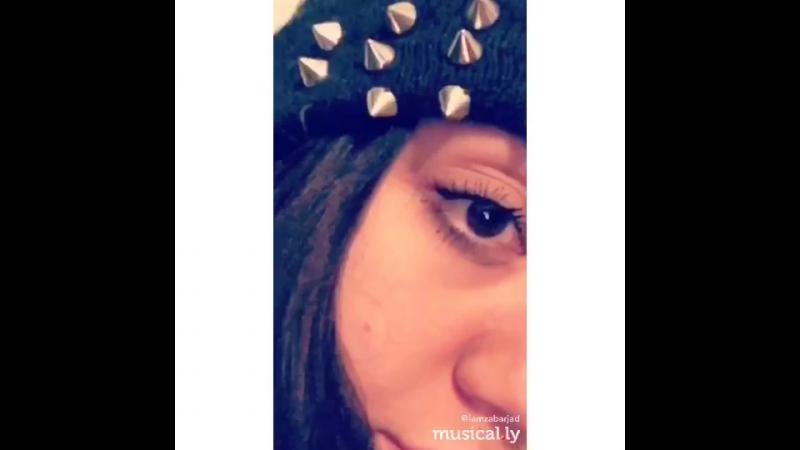 Eye 👁 💕