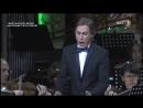 Ильгам Валиев Илһам Вәлиев Финальная ария Салавата из оперы Салават Юлаев