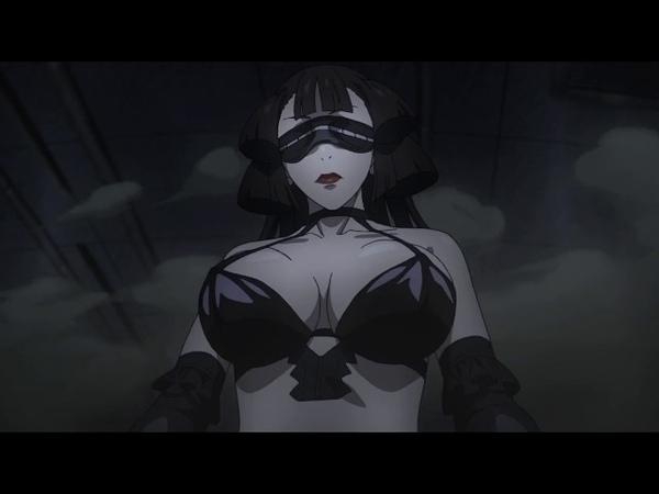 Tokyo Ghoulre Mayo do bad thing 5 ep | Щелкунчик наступает ногой на| 3 сезон 5 серия Токийский гуль