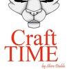 Craft Time by Shiro Diablo