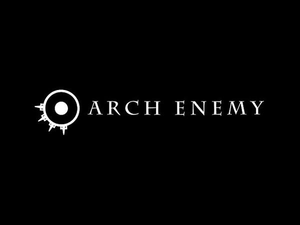 Arch Enemy MegaMix