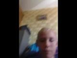 Ренат Ибрагимов - Live