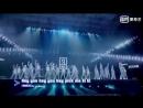 《偶像练习生》 EI EI- IDOL PRODUCER- PRODUCE 101 CHINESE VER THEME SONG 1.mp4