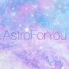 AstroForYou