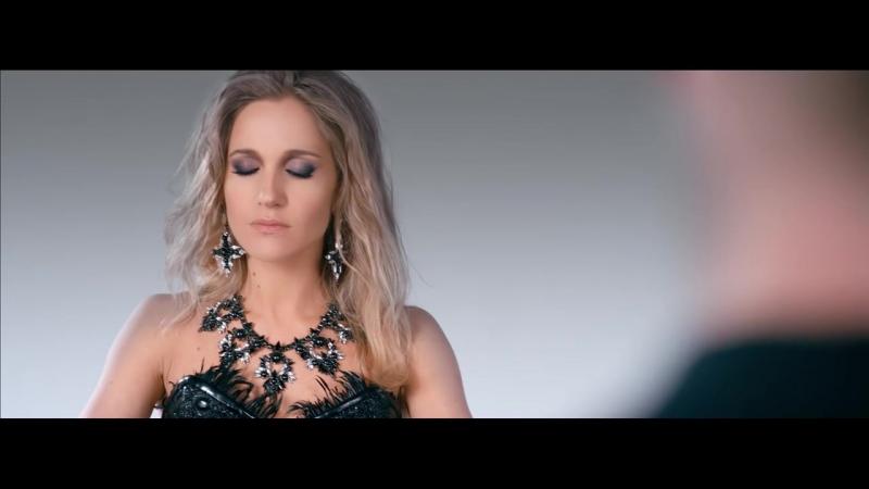 Наши костюмы в клипе Юлии Ковальчук - В Дым (Премьера 2015)