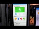 Лучший гаджет от Samsung на CES 2016
