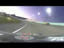 4 - Kevin Harvick - Onboard - 2017 NASCAR Monster Cup - Round 36 - Homestead-Miami