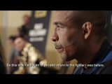 UFC 218 Embedded. Vlog Series. Episode 5