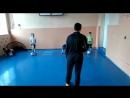 Школа футбола ФутбоКидс Омск