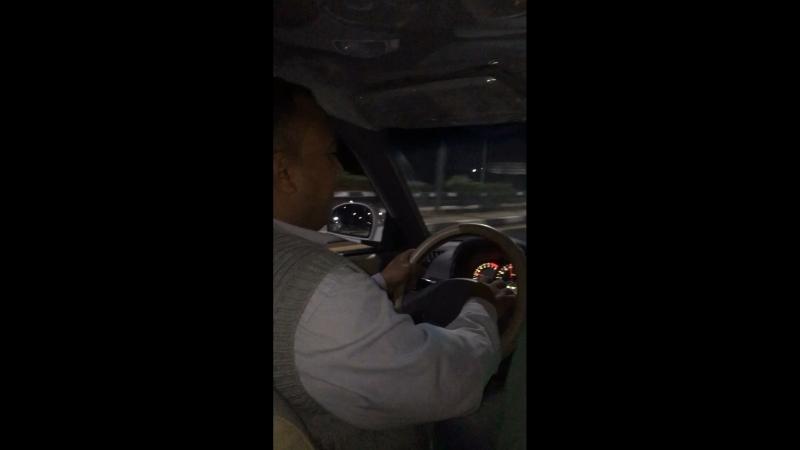 Такси в Шарм-эль-Шейх)