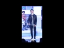 [19.05.18] Show! MusicCore @ - HOW R U TODAY (Yoo Hweseung)