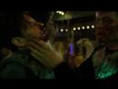 The Punisher / Каратель (2017) Фрэнк Касл против Билли Руссо