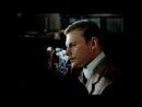 Шерлок Холмс и доктор Ватсон Король шантажа (1980)