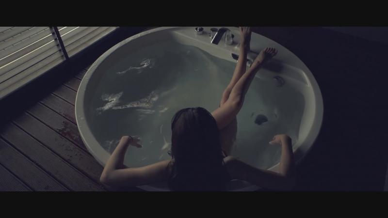 50 Cent - Ayo Technology (Double Nine Remix) ft. Justin Timberlake