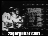 In the year 2525 by Zager Evans