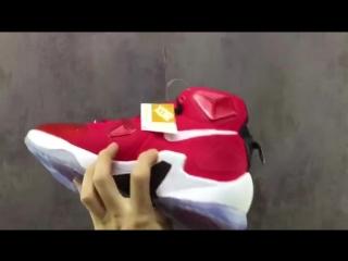 #Найк #Nike #LeBron Размеры 40-46