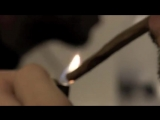 Kid Cudi - Marijuana