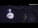 Cheat Codes x DVBBS - I Love It Official Music Video 1080 X 1920 .mp4