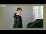 [VIDEO] 180221 Tao @