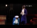 【APH】Hetalia Musical: In the new world (Austria, Italy, Germany)