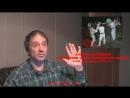 Дмитрий Котвицкий Какое количества времени в день можно набивать руки
