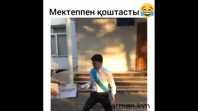 Jaidarman.kvn?utm_source=ig_share_sheetigshid=17mujqdv1wh8x.mp4