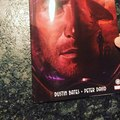 """Dustin Bates on Instagram: """"Look what just arrived..."""""""
