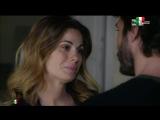 Unaltra vita 12 клип ft Ella Fitzgerald The man I love