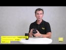 Nikon Store_ Обзор камеры Nikon D5500 12